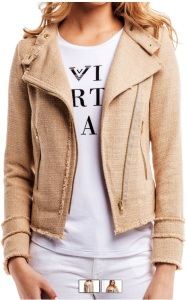 biker-jacket-i-tweed-beige-veronica-virta