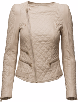 jade-quilted-leather-jacket-i-sand-by-malina-fram-1