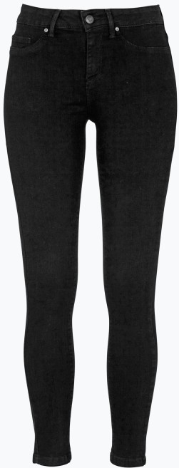 jeggings-nina-i-svart-denim-ellos