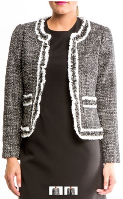 kate-jacket-veronica-virta-oppen