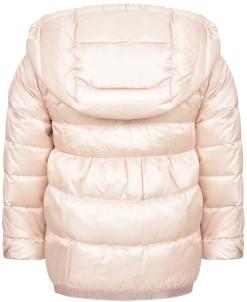 priscille-down-padded-jacket-i-pink-moncler-bak