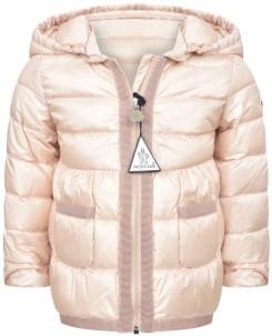 priscille-down-padded-jacket-i-pink-moncler