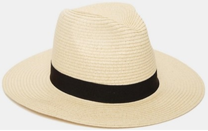 straw-fedora-hat-i-natural-asos