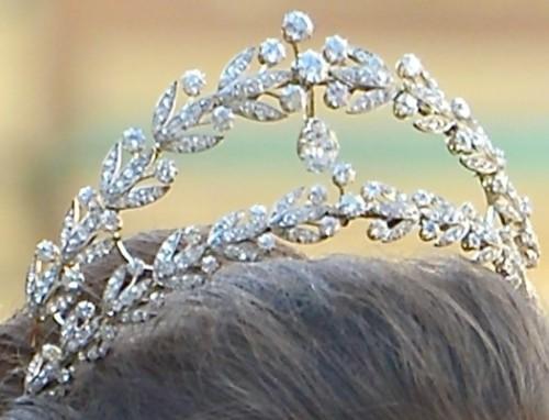 Prinsessan Lilians Diadem.jpg