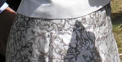 Skultuna 14 juni 2007 kjol.jpg
